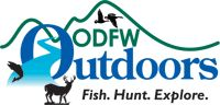 Oregon dept of fish & wildlife - family fishing events
