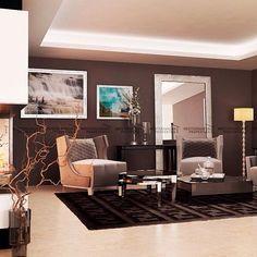 It's amazing! Exclusive #Fendi designed villa for 3300000€ located in the prestigious guarded residential location Altea Hills!  Ref.:V0183 Link in bio @mediterranean_properties +34678346667 #mediterraneanproperties #medliveproperty #realestate #realestatespain #costablanca #altea #alicante #benidorm #spain #sunallday #thebestoftheday #alteahills #happylife #architecture #interior #interiordesign #luxurylifestyle #realtor #investments #spanishproperty #renthousespain #luxuryhomes…