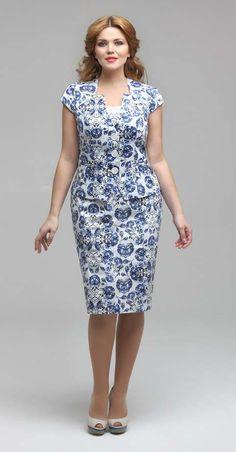 Latest African Fashion Dresses, Women's Fashion Dresses, Casual Dresses, Super Cute Dresses, Vintage Style Dresses, African Dress, Dress Patterns, Dress Skirt, Designer Dresses