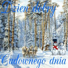 Good Morning Coffee Gif, Christmas Snowman, Winter, Outdoor Decor, Gifts, Pavlova, Motto, Beautiful Things, Xmas