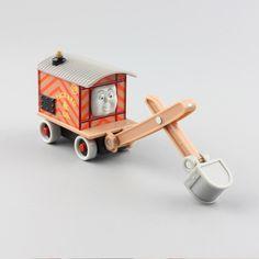 8 Best Cranes Incline Engine Crane Engine Sailboat Images In
