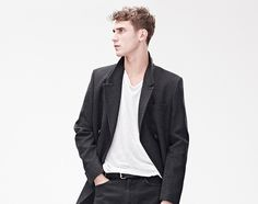 h&m men - Google Search
