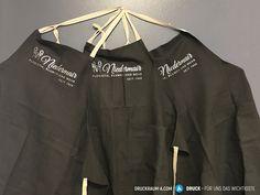 MIT LIEBE ZUM DETAIL Schürzen bedrucken? Flex macht kleine Auflagen möglich! Adidas Jacket, Bomber Jacket, Athletic, Jackets, Fashion, Overlays, Love, Down Jackets, Moda
