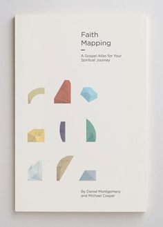 Best Book Layout Typography Tyler Deeb images on Designspiration Poster Art, Design Poster, Art Design, Graphic Design Magazine, Magazine Design, Portfolio Book, Portfolio Design, Book Cover Design, Book Design