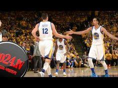 NBA 어디에서 보세요 해외스포츠중계의 신천지 SPO24TV