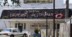 ... New Orleans & Louisiana | Pinterest | Lake Pontchartrain, Restaurant