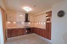 20100422_ador_amenajare_0023 Kitchen Cabinets, Romania, Home Decor, Decoration Home, Room Decor, Cabinets, Home Interior Design, Dressers, Home Decoration