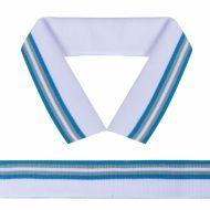 Gola Polo Polo Shirt Design, Polo T Shirts, Shirt Designs, Retail, Men, 29 Years Old, Polo Neck, Polo Shirts, Sleeve