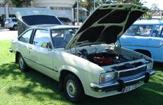 1976 - 1982 Holden Sunbird Hatchback. Classic Holden cars & hard to find parts for sale in Australia, UK & USA. Also technical information & photos of Holden cars produced from 1948 to 1982.