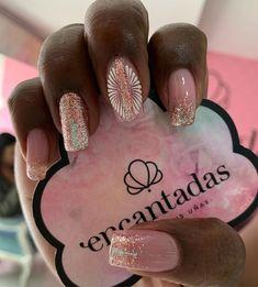 Nail Art Designs Videos, Nail Designs, Autumn Nails, Bridal Nails, Gold Nails, Cute Nails, Chocolate, Meraki, Beauty