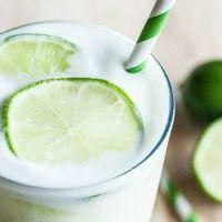 Brazilian Lemonade | The Recipe Critic