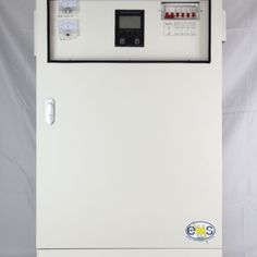 Solar Camel® 3000 Backup 100 Ah is designed using cutting edge technology which efficiently manages energy needs.