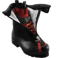 Arc'teryx / Technical Alpine Footwear