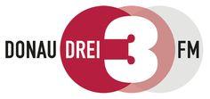 DONAU 3 FM sucht Freie/n Moderator/in »