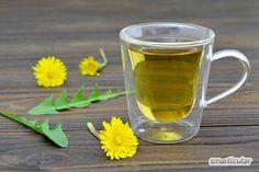 Wie man Arnika-Tee nimmt, um Gewicht zu verlieren