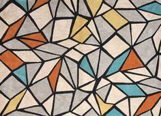 Talebi Rugs - Modern Collection
