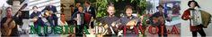 Musica Da Tavola - Italiaanse Live Muziek bij uw gasten aan tafel!