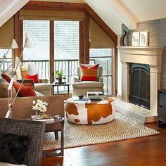 Ritz Carlton by Worth Interiors #homeadore #livingroom #diningroom #interior #interiors #interiordesign #interiordesigns #residence #villa #home #casa #property #villa #maison #hotel #vail #colorado #unitedstates #usa #worthinteriors