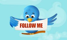 How To Use Twitter to Help Your Bubblews Traffic - News - Bubblews