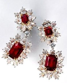 Harry Winston … the stones of my deceased son surrounded by my birthstone, the diamond … I would cherish these!
