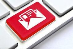 10 Email Templates For Your Job Search