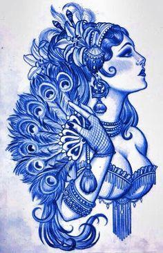 ★Gypsy♥Truth♡ Beauty¤ Freedom♥ ♡Love♡Hippie♥ Peace¤Nature♡