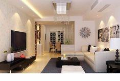 Simple Interior Design For Living Room   Design Styles