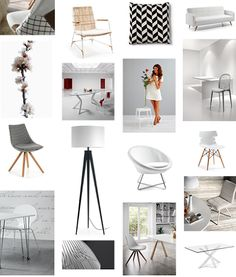 Kave Home: Google+