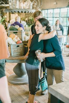 The blog of Joanna Gaines, host of HGTV's hit show Fixer Upper & owner of Magnolia Homes.