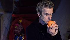 """Doctor Who dokuzuncu sezonu ile 2015'te ekranlara dönecek. Ancak seri Noel özel bölümü ile 2014'te son kez karşımızda olacak. <img src=""""http://images.ranin..."""