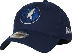 69412a098d2c1f 212 Best NBA Teams images in 2019 | Minnesota Timberwolves, Navy ...