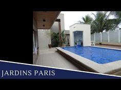 Condomínio Fechado para Venda, Goiânia / GO, bairro Jardins Paris, 3 dormitórios, 3 suítes, 5 banheiros, 4 garagens.  Veja mais imóveis em: http://www.moratiimoveis.com.br     #alphavillegoiania #casasdeluxo #imoveis #de #altopadrao #luxo #moratiimoveis #imobiliaria #condominiofechado #alphaville #cruzeiro #goias #ipes #araguaia #venda #aluguel #aldeiadovalegoiania