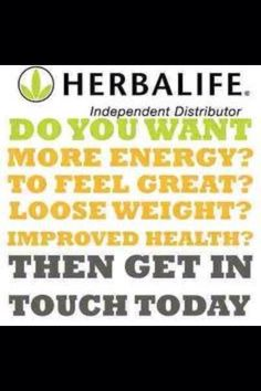 Need More Energy? Want to Feel Great?  Want to Lose Weight?  Programs that really work and are so easy!  Like, Pin and share!