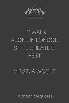 New quotes travel london 27 ideas New Travel, London Travel, Spain Travel, Travel Europe, Walks In London, Day Trips From London, London Hotel, London Dreams, New Quotes