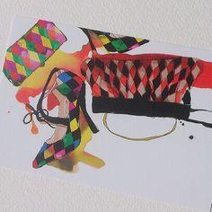 illustation by Judit García-Talavera