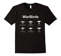 Men's Warbirds T-Shirt 2XL Black Aviation Merch https://www.amazon.com/dp/B06VY6MPRK/ref=cm_sw_r_pi_dp_x_SglSybRMS3CW2