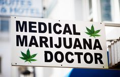 On November 8, 2016 , Florida voted yes -to legalize Medical Marijuana