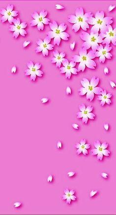 Iphone Lockscreen Wallpaper, Cool Backgrounds Wallpapers, Cute Galaxy Wallpaper, Flowery Wallpaper, Flower Background Wallpaper, Flower Phone Wallpaper, Cellphone Wallpaper, Flower Backgrounds, Pretty Wallpapers