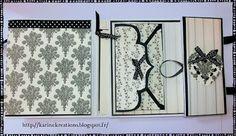 http://karinekreations.blogspot.fr/ vous souhaitez faire cet album atelier les lundis, mardis, mercredis, jeudis et vendredi de 14h à 17h karinekreations@gmail.com