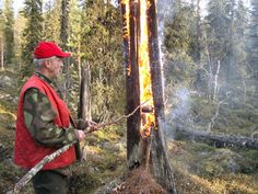 Hunting with Kola Extreme The vast wilderness areas in Salla and our experinced guides provide excellent oppurtunities for hunting.