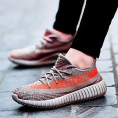 yeezy boost 350v2,350 only 45usd Nike Free Run 2 Mens Sapphire Blue fashion online store from here airmax.nikeairmaxdiscount.net