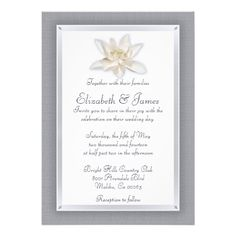 ReviewSilver Wedding Invitations AnnouncementsWe have the best promotion for you and if you are interested in the related item or need more information reviews from the x customer who are own of them before please follow the link to see fully reviews