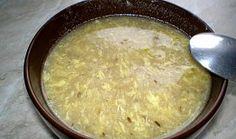 Kmíno - vaječná praženka
