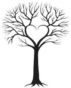 blank family tree clip art family tree clipart 1115561 by johnny rh pinterest com family tree clipart free download family tree clipart in vector