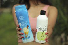 Best ways to pamper yourself – Bathing essentials x Komplete Kare