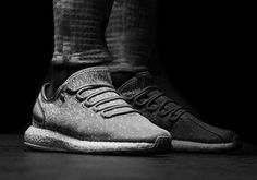 15 Best PURE BOOST images | Adidas pure boost, Pureboost