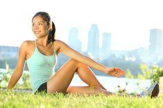 Natural weight loss supplement