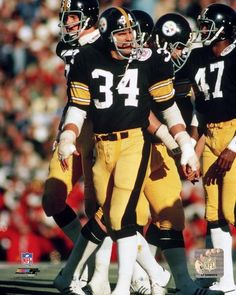 Nfl Football Players, Pittsburgh Steelers Football, Pittsburgh Sports, Sport Football, School Football, Soccer, American Football League, Football Conference, Steeler Nation