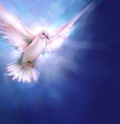 is pentecost the same as feast of weeks