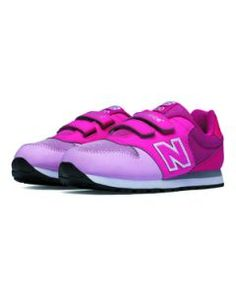 ca2645caa 7 Best sports shoes for girls images